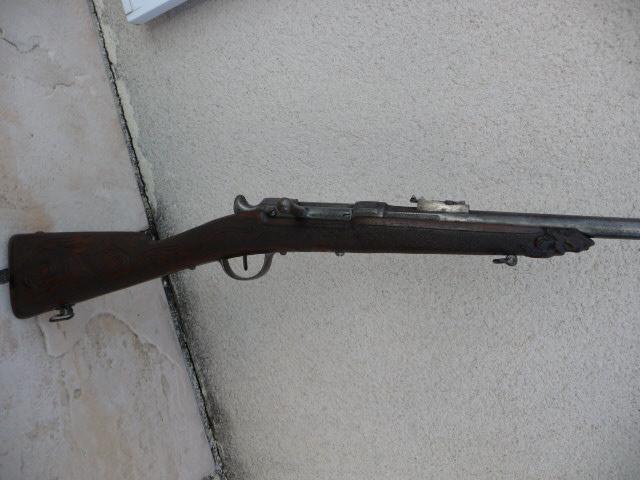 Un drole de fusil??? P1050423