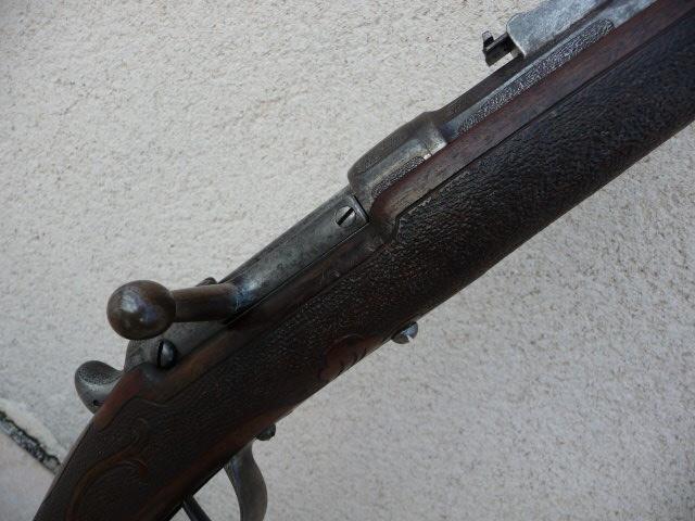 Un drole de fusil??? P1050425