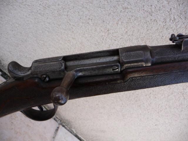 Un drole de fusil??? P1050427