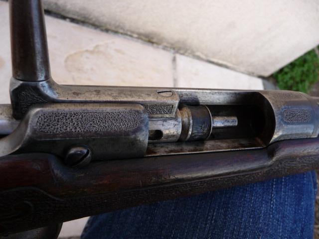 Un drole de fusil??? P1050431