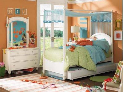 Boy Spare Bedroom Bedroo11