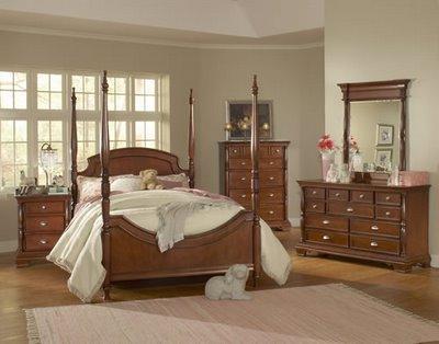 Spare Bedroom Bedroo12