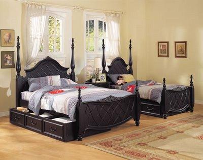 Spare Bedroom 2 Bedroo13