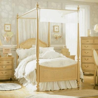 Guest Bedroom 2 Bedroo14