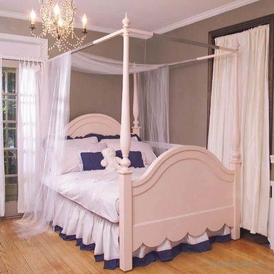 Boy Spare Bedroom 2 Bedroo15