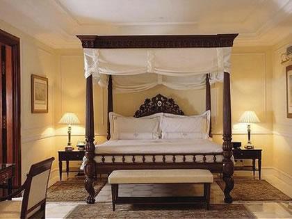 Guest Bedroom 3 Bedroo17