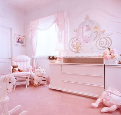 Girls PlayRoom Bedroo18
