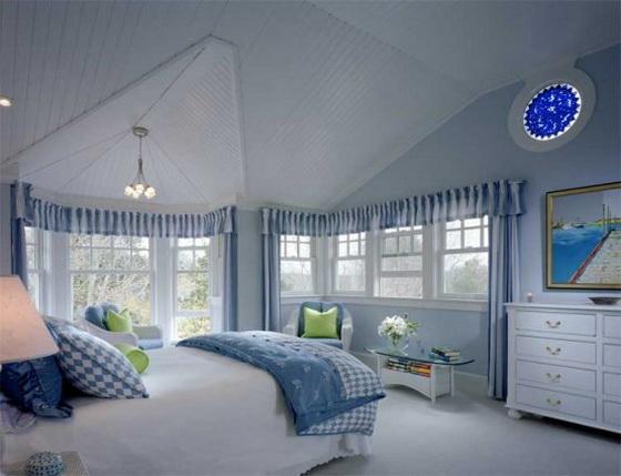 Lemuel Jackson's Room Classi17