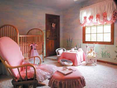 Emma Rose Faith's Nursery Nursey10