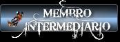 MembroIntermediário