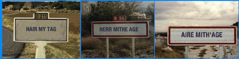 Résidence Ermitage