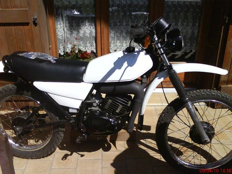 Restauration DTMX 1979 de  KAlor74 Dsc00315
