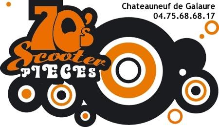 Surprise - Tour de France 2011 !!! - Page 2 Logo_s10