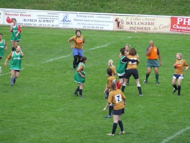 Equipe féminine du SUA - Page 4 Bon_e101