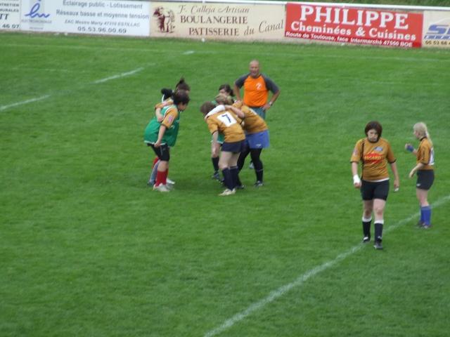 Equipe féminine du SUA - Page 4 Bon_e103