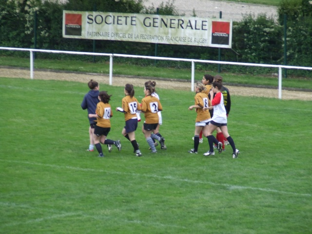 Equipe féminine du SUA - Page 4 Bon_en70