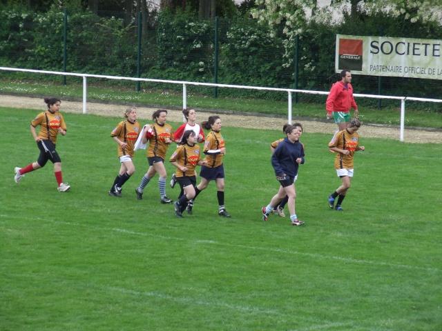 Equipe féminine du SUA - Page 4 Bon_en71