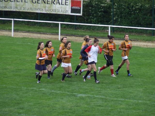 Equipe féminine du SUA - Page 4 Bon_en73