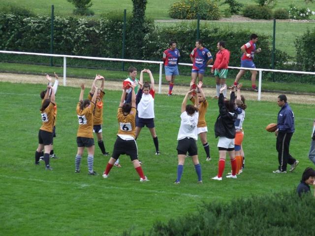 Equipe féminine du SUA - Page 4 Bon_en74