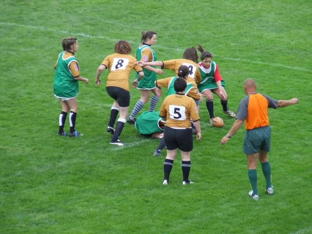 Equipe féminine du SUA - Page 4 Bon_en82
