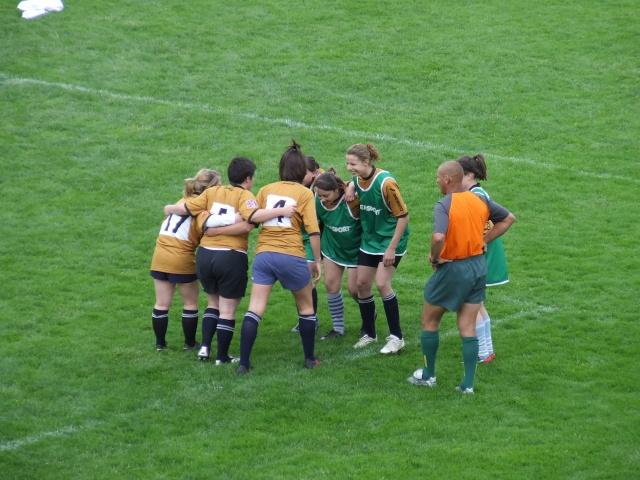 Equipe féminine du SUA - Page 4 Bon_en83