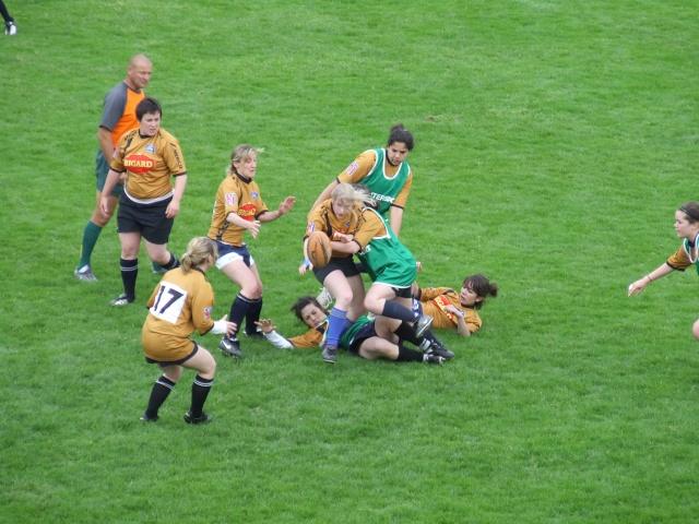 Equipe féminine du SUA - Page 4 Bon_en85