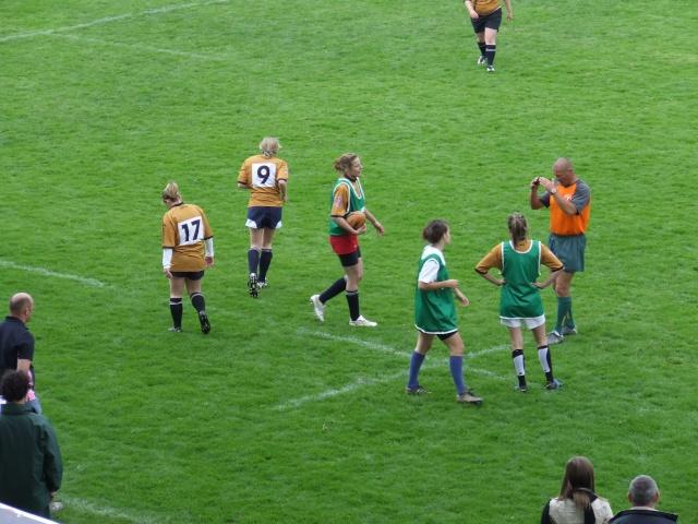 Equipe féminine du SUA - Page 4 Bon_en87