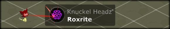 Demande de recrutement Knuckel Headz [Refusée] Roxi_s10