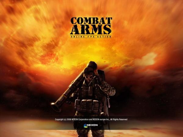 لعبة Combat Arms كاملة 1ispre10
