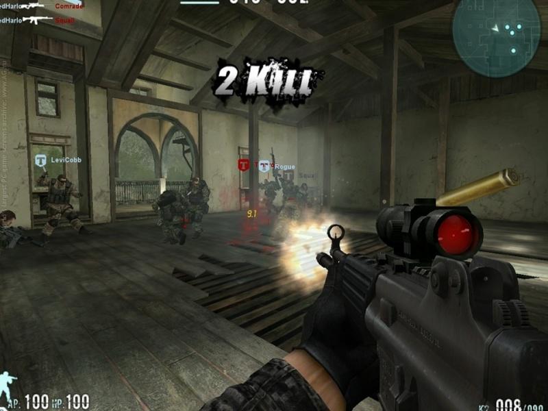 لعبة Combat Arms كاملة Pb6tpg10