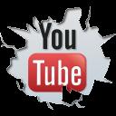 PELICULA - ABRAHAM - RATDVD - 4 SERVIDORES Youtub10