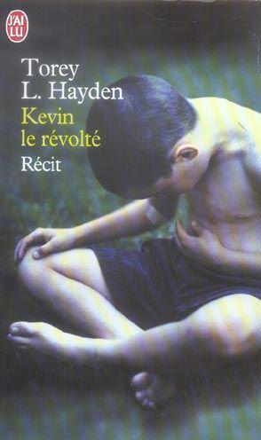 KEVIN LE REVOLTE de Torey Hayden 11218310