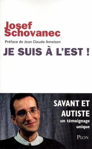 JE SUIS A L'EST ! de Josef Schovanec 97823510