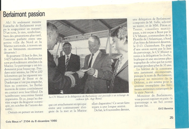 BERLAIMONT (DO) - Page 3 Archiv12