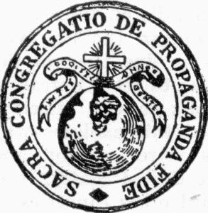 Papa all'Università La Sapienza di Roma? - Pagina 9 Propag10