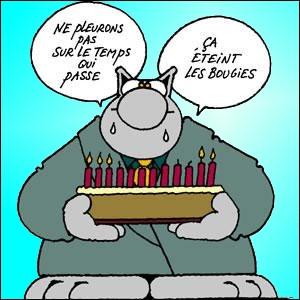 L'anniversaire de TSGE c'est maintenant !!! - Page 5 5746710