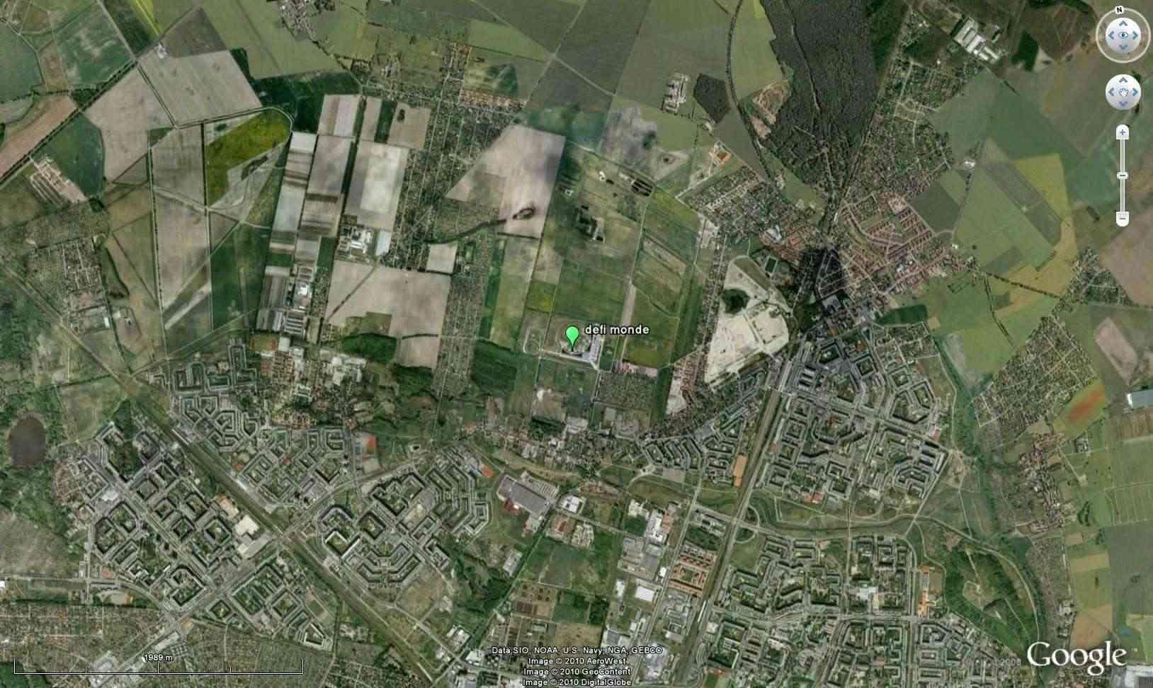 DEFIS ZOOOOOOM Monde A121 à A156 (Mars/Août 2010) - Page 39 Aaa_de12