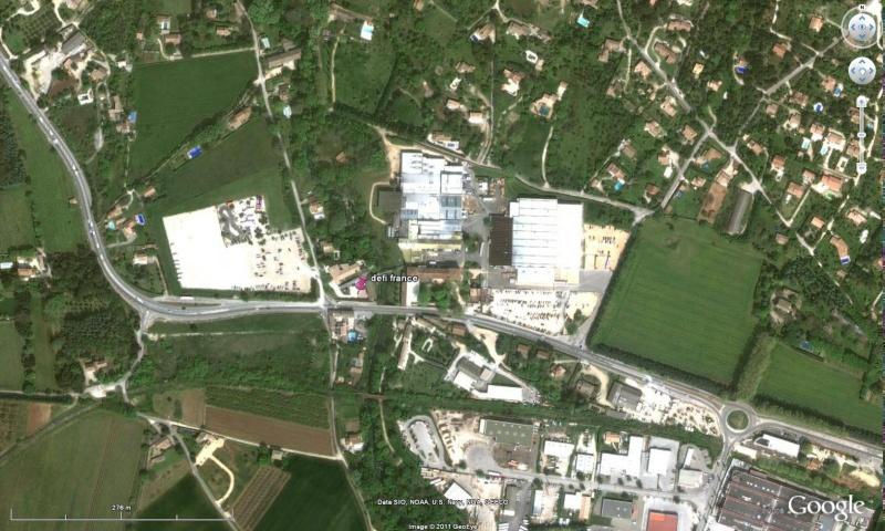 DEFIS ZOOM FRANCE 87 à 155 (Septembre 2010/Juin 2012) - Page 21 Defi210