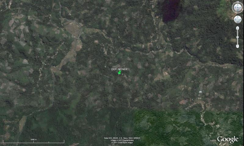 DEFIS ZOOOOOOM Monde A157 à B036 (Août 2010/Septembre 2011) - Page 40 Defimo15