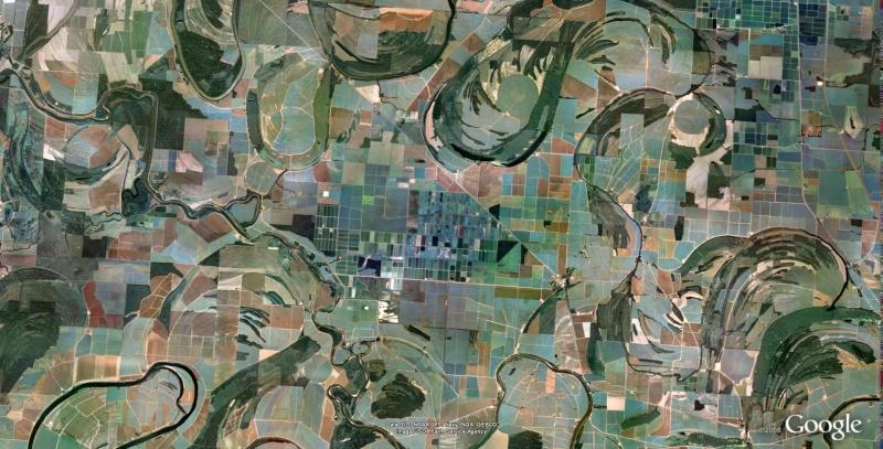 L'image du mois d'avril 2011 Image10
