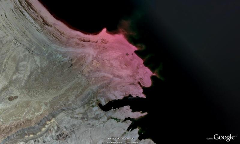 L'image du mois de janvier 2011 Img210