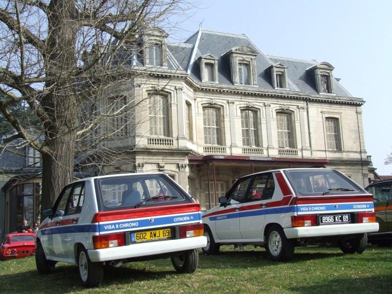 Rassemblement de Sathonay (69) (et +) 2011_012