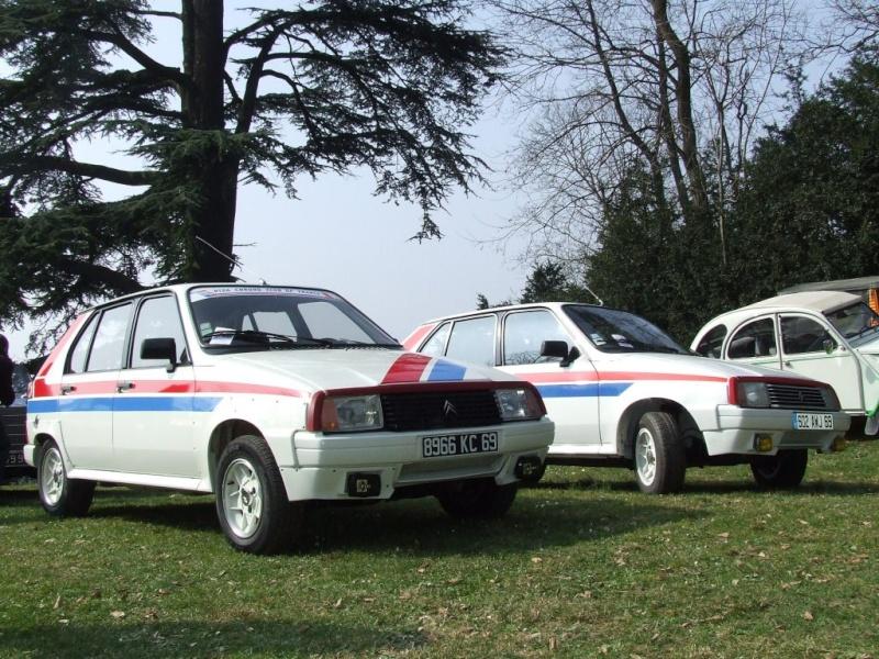 Rassemblement de Sathonay (69) (et +) 2011_013