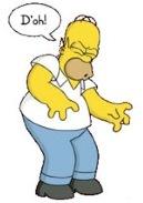 carcasse 586 Homer-11