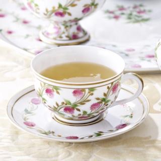 Tea Time : C'est l'heure du thé ! 5-tass10