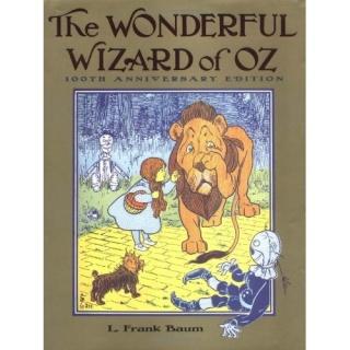 En route pour le pays du magicien d'Oz ! 512haf10