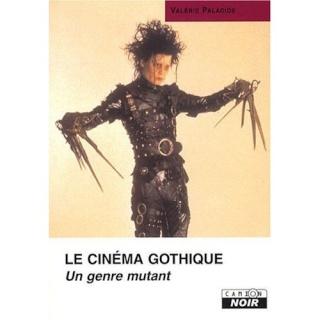 Tim Burton : voyages dans d'excentriques univers gothiques. - Page 2 51a8hg10