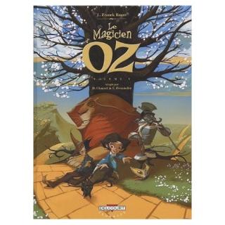 En route pour le pays du magicien d'Oz ! 51jrax10