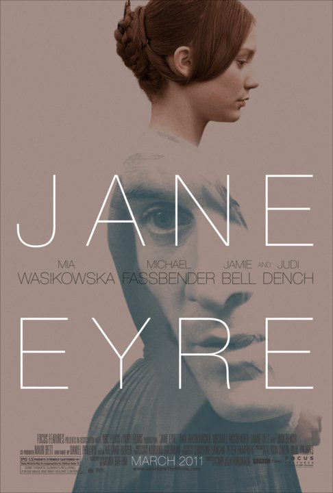 Jane Eyre (2011)  - Page 3 74278_10
