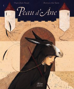 Anne Romby.  97827411
